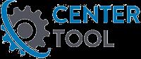 Center Tool A/S